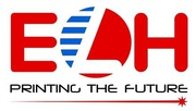 Logo of ELH TECH (S) PTE. LTD.